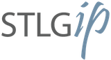 STLG Law Firm Logo