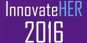InnovateHer