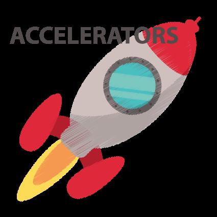 Accelerator Resources