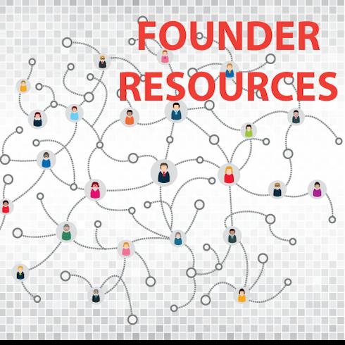 Foundert Resources